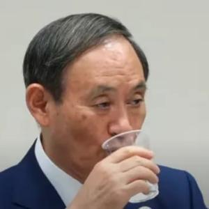 菅首相「人命第一の対応」指示 熱海土石流で閣僚会議―政府