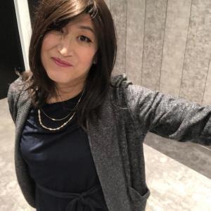 """""""純女さんと女子会〜""""♡"""