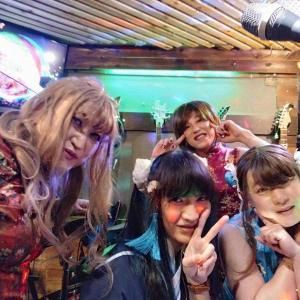 音音紗音Live!