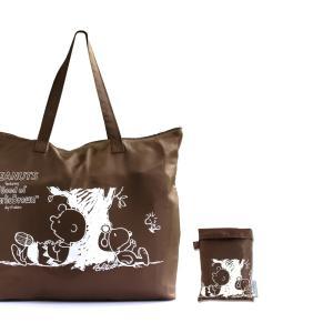 発達障害 障害年金 大きなバッグが役に立つ