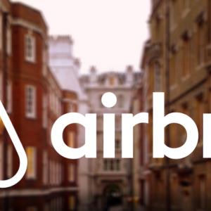 【LINEトラベル】Airbnb(エアビー)で宿泊先を予約すると20%ポイント還元。