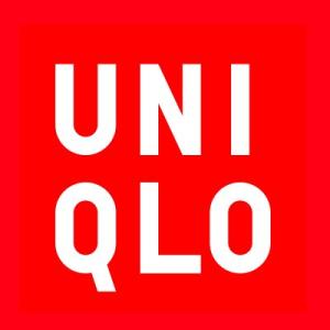 ユニクロオンラインストアの商品を送料無料で受け取る方法