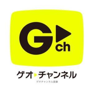 GEO/ゲオ ゲオチャンネル(動画配信サービス)の特徴 オンライン(宅配レンタル)