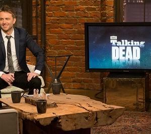 『トーキング・デッド』Huluで配信開始!感想 内容(シーズン6の1話)