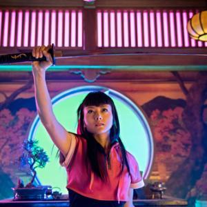 Huluの無料お試しで見るべき海外ドラマ10選!おすすめはこれ!