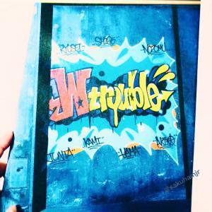 「ハーマン」「ハマちゃんブローチ」「アホ三銃士」「五大ドーム行きます!」2020/12/13『ジャニーズWEST LIVE TOUR 2020 W trouble』最終公演(3日目/夜)配信ライブレポ+セトリ