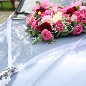 婚活3年半★コロナを乗り越え涙の成婚退会♡♡♡