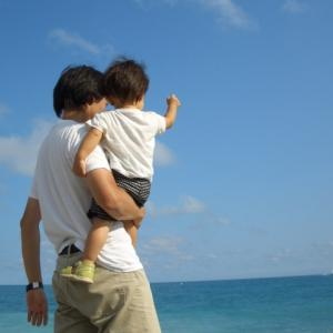 ★「子供が絶対に欲しい!」というアラフォー女子さんへ