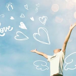 ★コロナ禍でも好きになって愛されて結婚できます!!