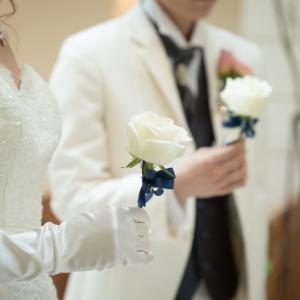婚活★色々なコトを言われてどうしたらいいかわからない・・・!