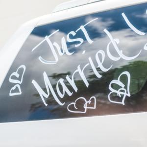 ★結婚したくてできない人の1番の失敗は・・・!!