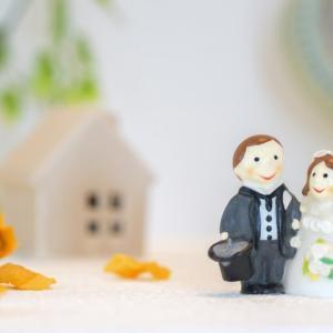 ★婚活して結婚できる人と結婚できない人の違い!!