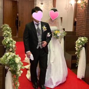 婚活の不安はみんな同じ★婚活3ヶ月半で掴んだ弾ける笑顔♡