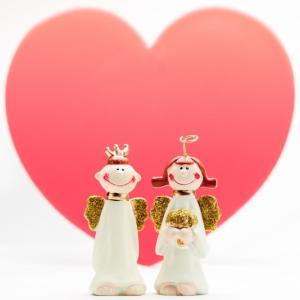 ★みんな結婚してるのに何で私は結婚できないんだろう・・・