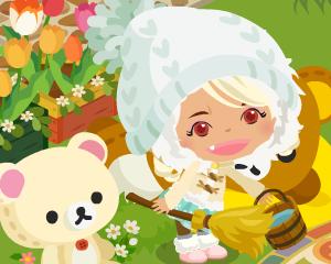 ブログネタ 今からできる花粉症対策教えて!