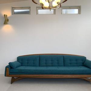 一生ものの家と家具
