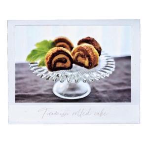 連休は、Liveレッスンでお菓子作りを楽しみませんか?