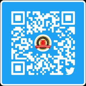 CIP日本語版Twitter