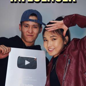 モンゴル人の人気YoutuberがCIPオンラインクラスを!