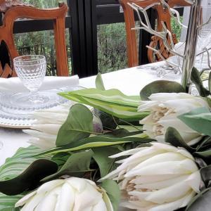 エミココキッチン6月☆美味しく出来上がったお料理たち☆コツとヒントをね。。