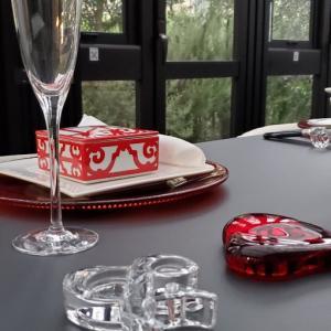 エミココキッチン9月☆お迎えするテーブルコーディネート&おうちご飯ね