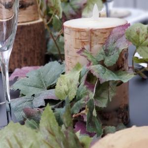 エミココキッチン9月☆ラストキッチンも美味しく楽しく終了☆自家製ツナ。。コツとヒントをね
