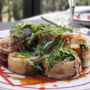 エミココキッチン☆お得意の美味しいソースとタレは使い回しOK❣️