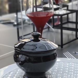 エミココキッチン9月☆秋の食材一杯~☆おうちイタリアン❣️&おうちごはんをね