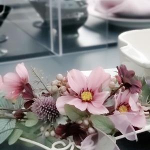 エミココキッチン9月☆おうちイタリアンをより美味しく☆前菜4種のご紹介をね