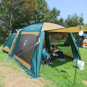 キャンプでの失敗!キャンプの失敗あるある我が家編を詳しくブログで紹介。