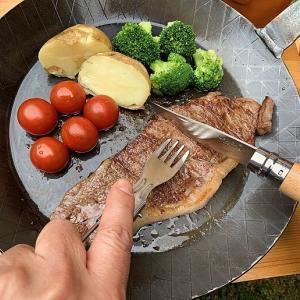 3年間我が家はガンガン使用!キャンプで最初に購入するナイフは絶対これしかない!詳しくブログで紹介。