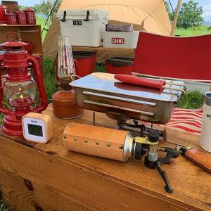 我が家が作ったベビーホタテの燻製はキャンプで超おすすめ!ビールにめちゃくちゃ合う!