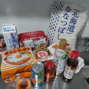 日本帰国後 隔離生活