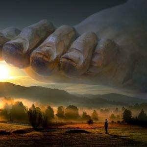 人間の、その先は神なのか。それとも…[20-16]【#301】