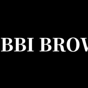 【保存版】ボビイ ブラウン新作コスメ【まとめ】