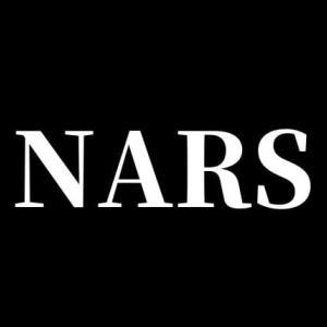【保存版】NARS(ナーズ)新作コスメ【まとめ】