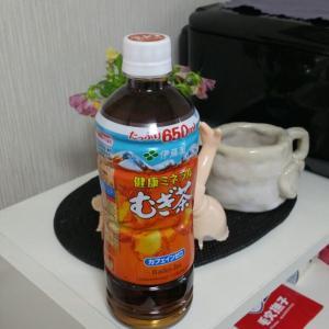 健康ミネラル麦茶あらゆる場面で活躍してくれます。