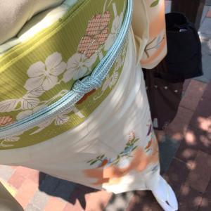 6月の着物ルール