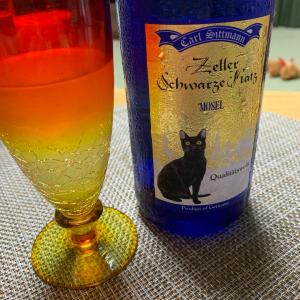 飲んでます。
