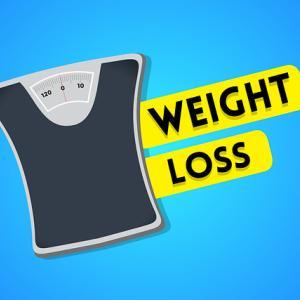【16時間断食のその後のその後、果たして体重は??】
