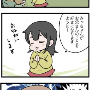 ユコのお願い・2