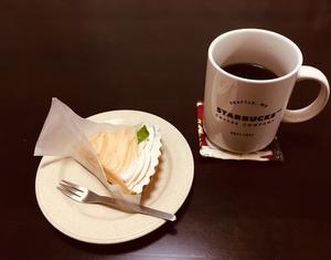 sogoodcoffee&bake(ソーグッドコーヒー&ベイク)