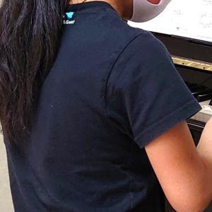 エリーゼのために  ピアノレパートリーが増えたよ
