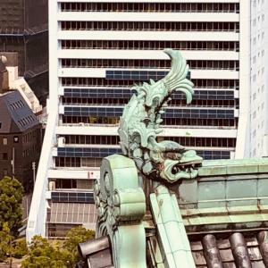☆森喜朗会長の失言から垣間見える日本の男尊女卑に根付くジェンダー格差について考察してみた☆