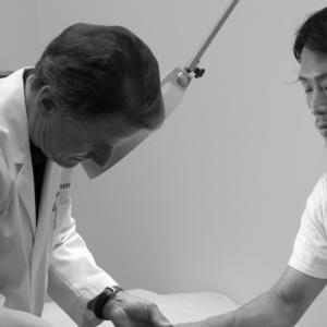 ドクターマセソン遠隔アトピー治療スケジュール、9月2020年