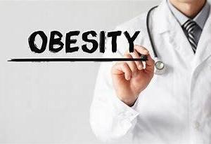 第1126回 肥満は病気として認識されるべきか?