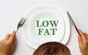 第1133回 低カロリー/低脂肪の食事が全米を席巻するまでのプロセス