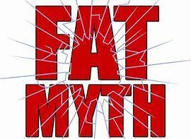 第1135回 糖尿病の食事療法としての低脂肪食の位置づけ