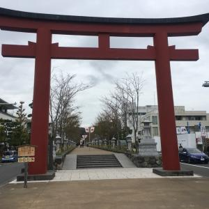 久しぶりの鎌倉