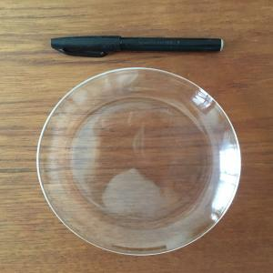 小さな楕円皿_1